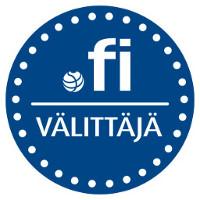 Bittiverkko Oy palvelee .fi verkkotunnus asioissa